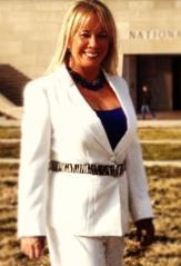 Brenda Craig