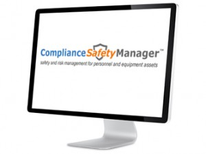CSM Software Updates