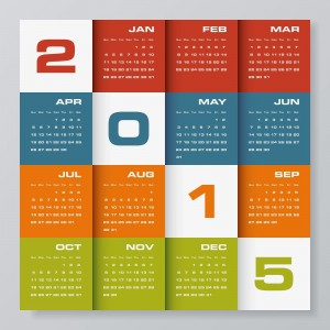 beautiful-2015-calendar-happy-new-year-gift