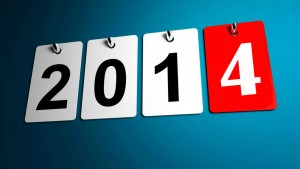 2014 was a year of change but what's in store for FMCSA 2015?