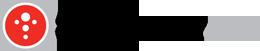 logo-360training-trng