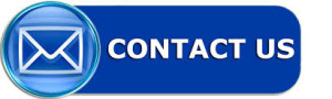 contact us download