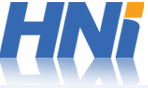 HNI Logo New FMCSA Investigative Techniques