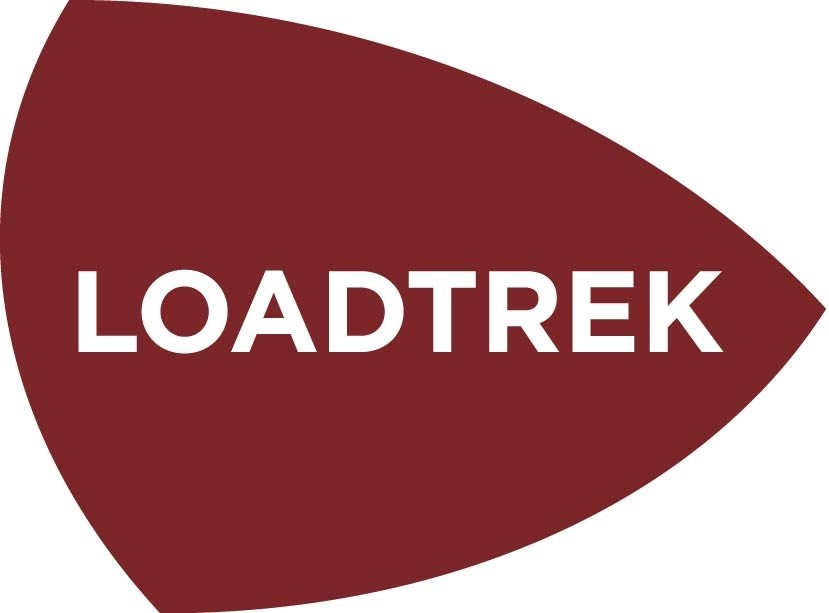 Loadtrek Logo