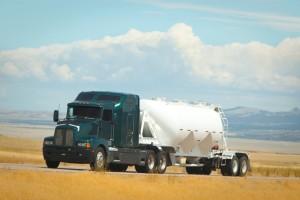 Loadtrek truck - Jpoel Beal