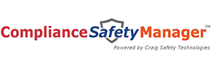 Craig Safety Website